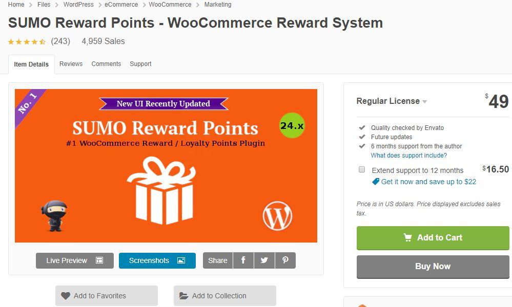 sumo Fastest Way to Create Web Sites like NNU Forum, Wakanda, using WordPress